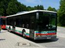 Setra S 315 NF